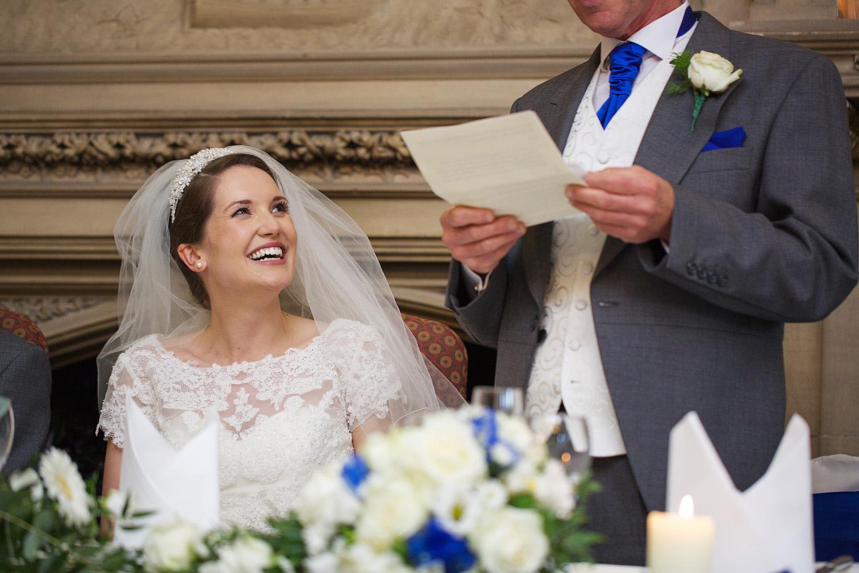 The_Elvetham_Wedding_Photographer_Hook_051.jpg