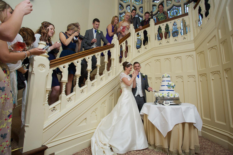 The_Elvetham_Wedding_Photographer_Hook_052.jpg