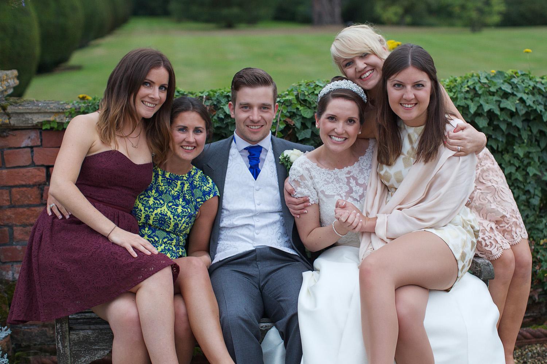 The_Elvetham_Wedding_Photographer_Hook_055.jpg
