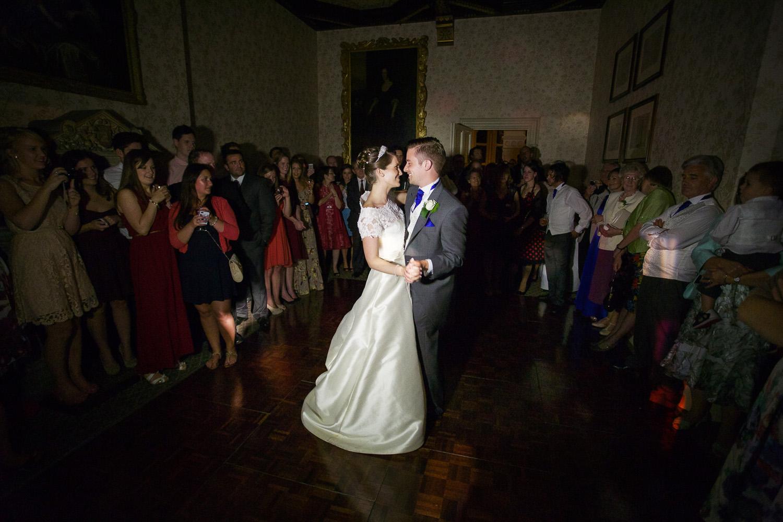 The_Elvetham_Wedding_Photographer_Hook_057.jpg