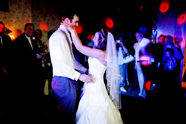 The_Elvetham_Wedding_Photographer_Hook_060.jpg