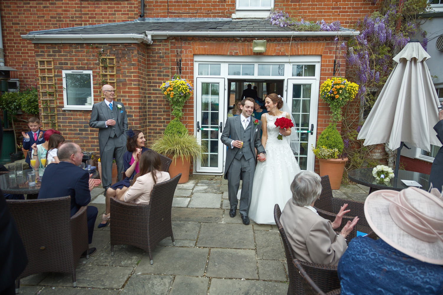 The_Mill_House_Wedding_Photographer_Swallowfield_010.jpg