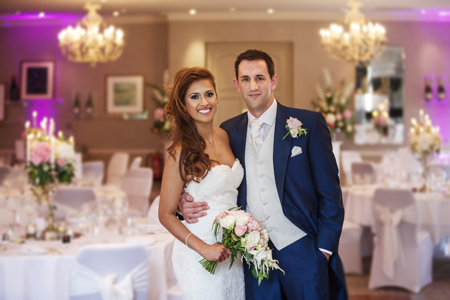The_Vineyard_Hotel_Wedding_Photographer_Newbury_Berkshire_005.jpg