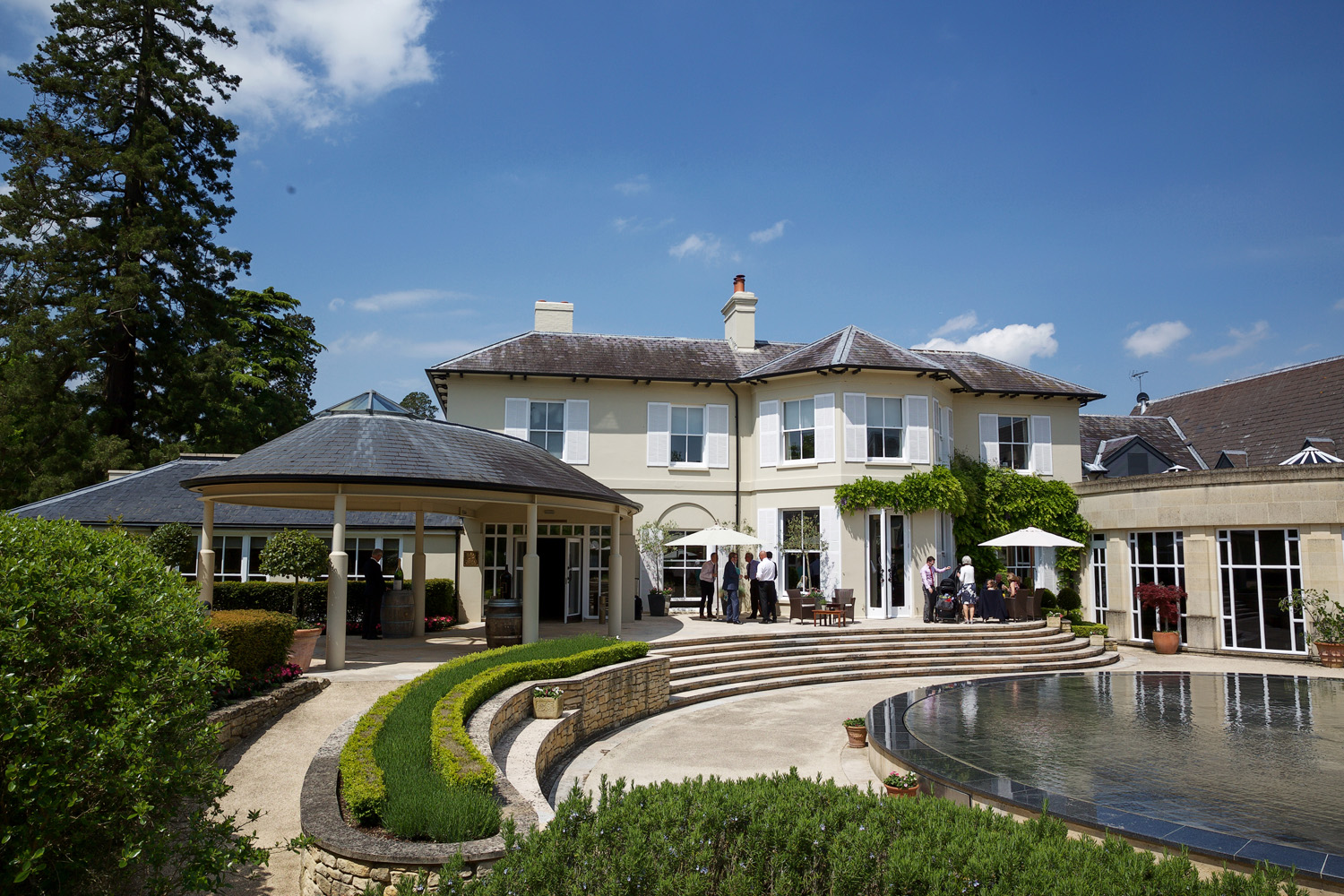 The_Vineyard_Hotel_Wedding_Photographer_Newbury_Berkshire_008.jpg