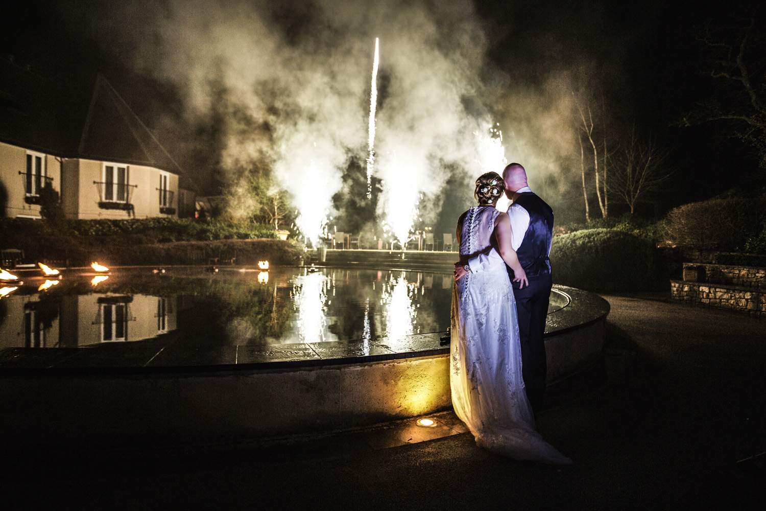 The_Vineyard_Hotel_Wedding_Photographer_Newbury_Berkshire_009.jpg