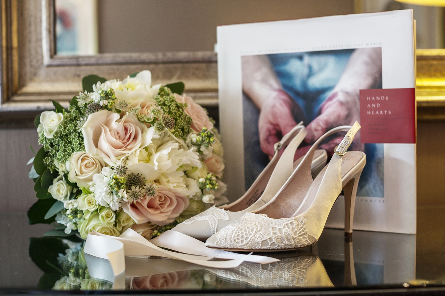 The_Vineyard_Hotel_Wedding_Photographer_Newbury_Berkshire_014.jpg