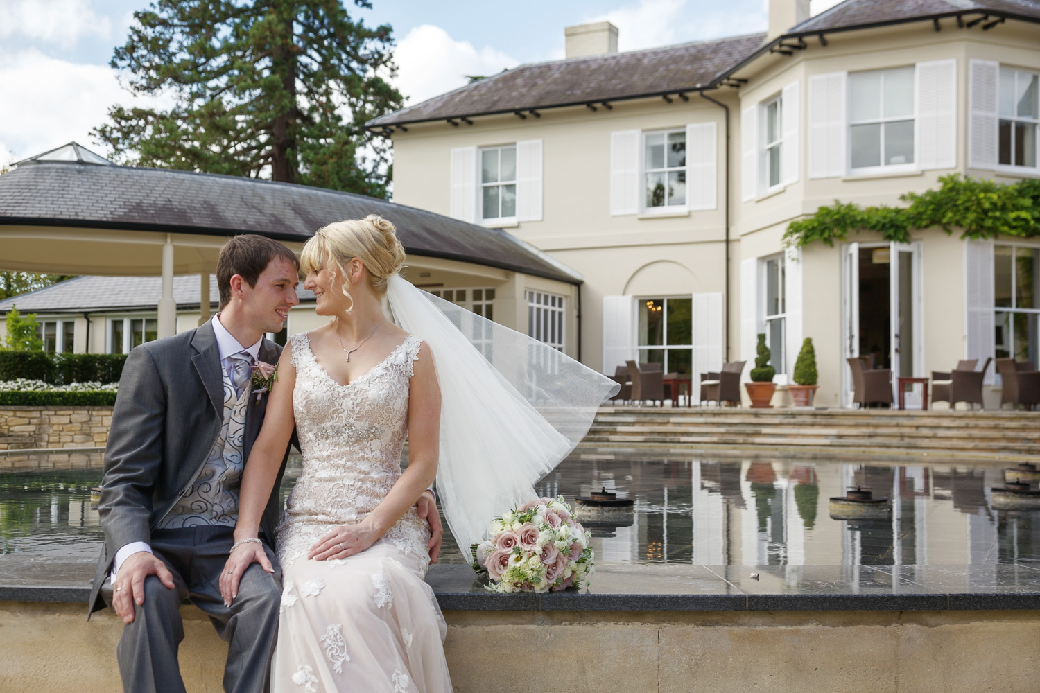 The_Vineyard_Hotel_Wedding_Photographer_Newbury_Berkshire_029.jpg