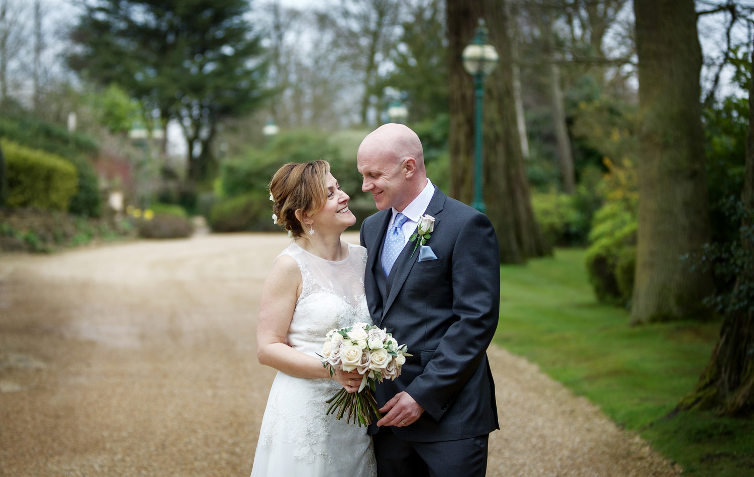 The_Vineyard_Hotel_Wedding_Photographer_Newbury_Berkshire_031.jpg