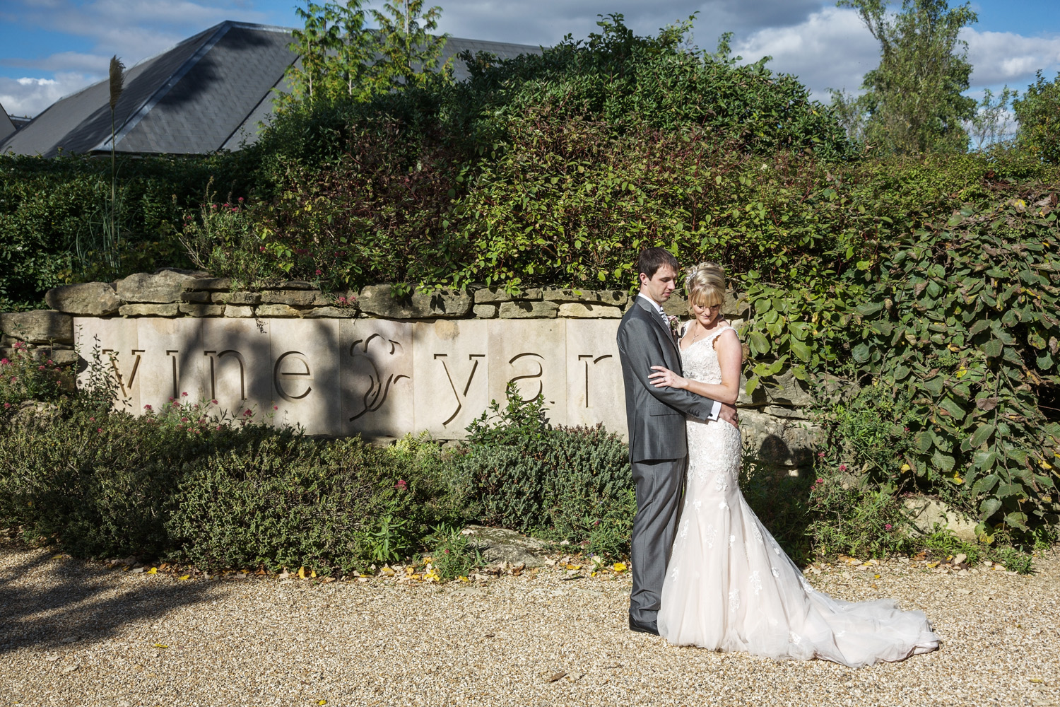 The_Vineyard_Hotel_Wedding_Photographer_Newbury_Berkshire_032.jpg