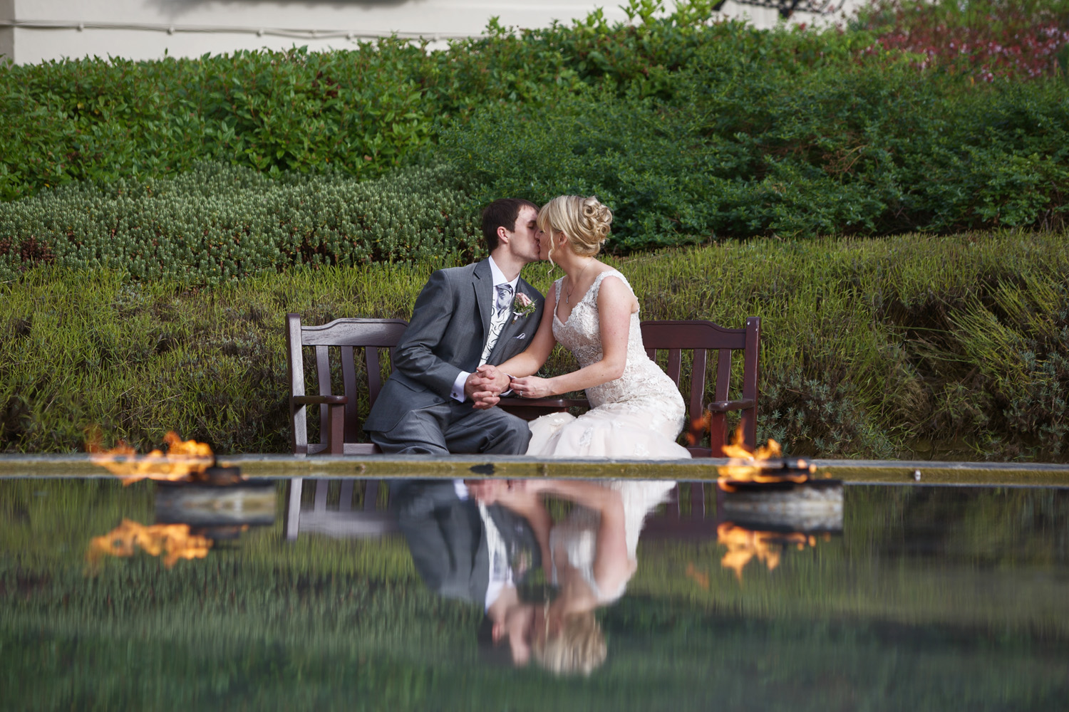 The_Vineyard_Hotel_Wedding_Photographer_Newbury_Berkshire_035.jpg
