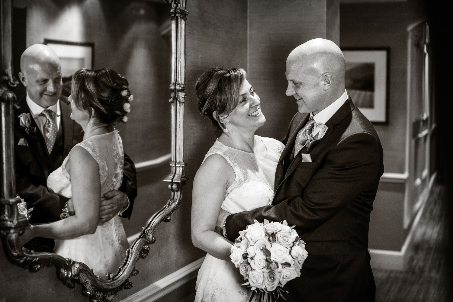 The_Vineyard_Hotel_Wedding_Photographer_Newbury_Berkshire_057.jpg