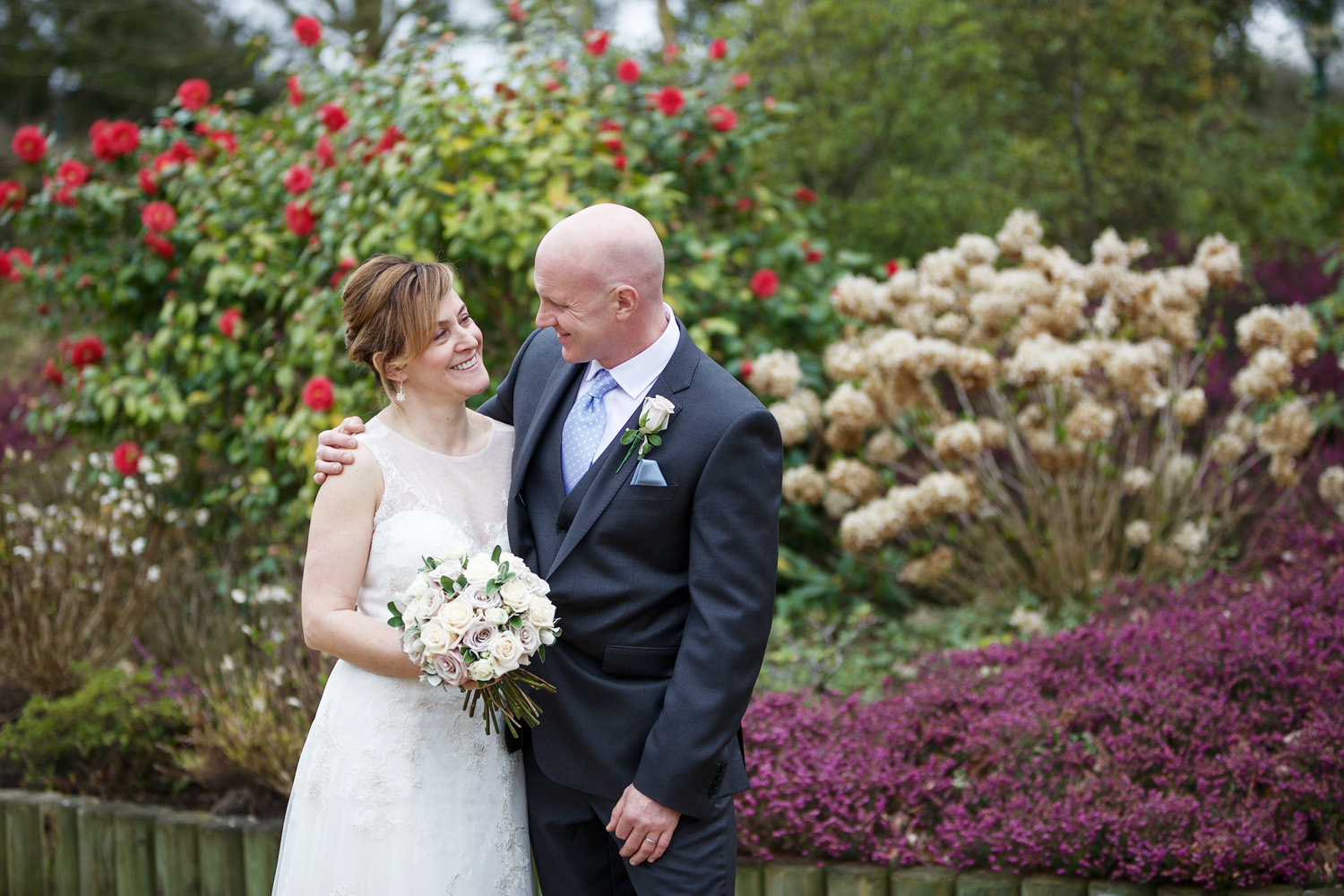 The_Vineyard_Hotel_Wedding_Photographer_Newbury_Berkshire_059.jpg