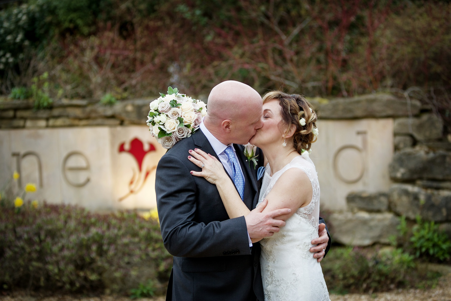 The_Vineyard_Hotel_Wedding_Photographer_Newbury_Berkshire_060.jpg