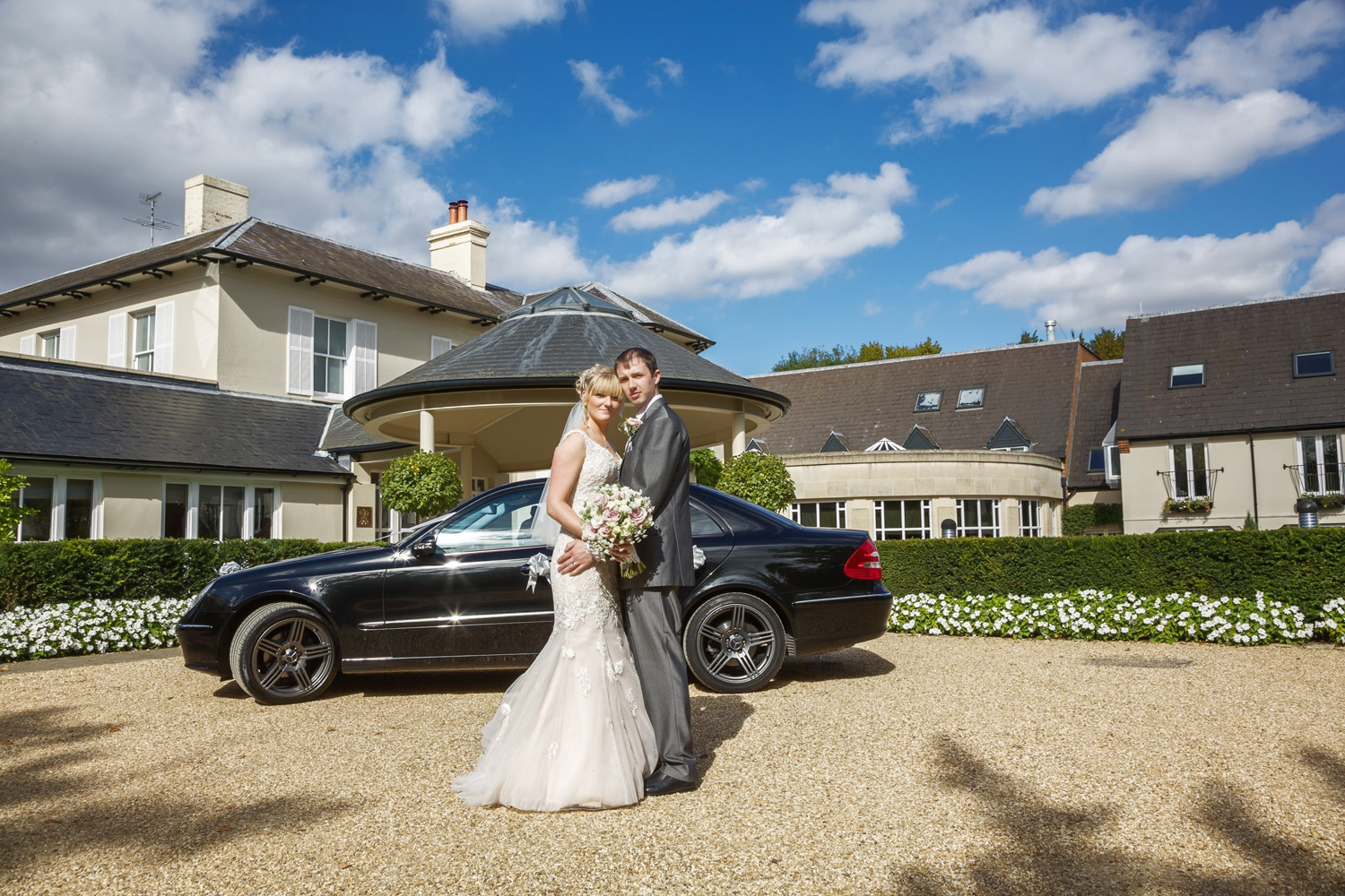 The_Vineyard_Hotel_Wedding_Photographer_Newbury_Berkshire_079.jpg