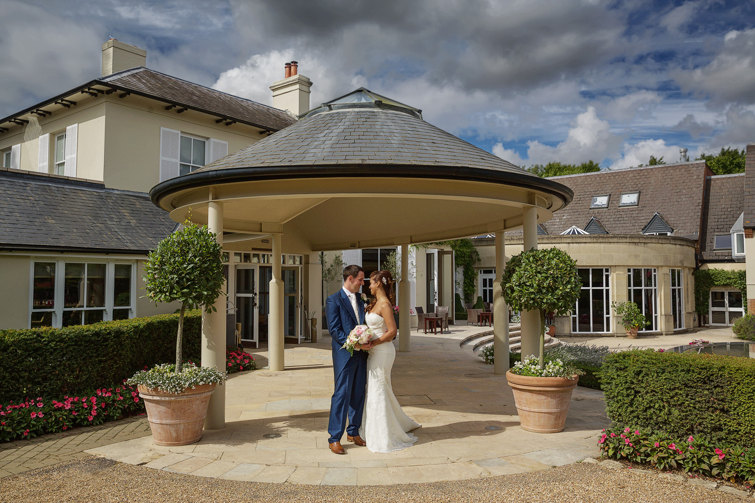 The_Vineyard_Hotel_Wedding_Photographer_Newbury_Berkshire_085.jpg