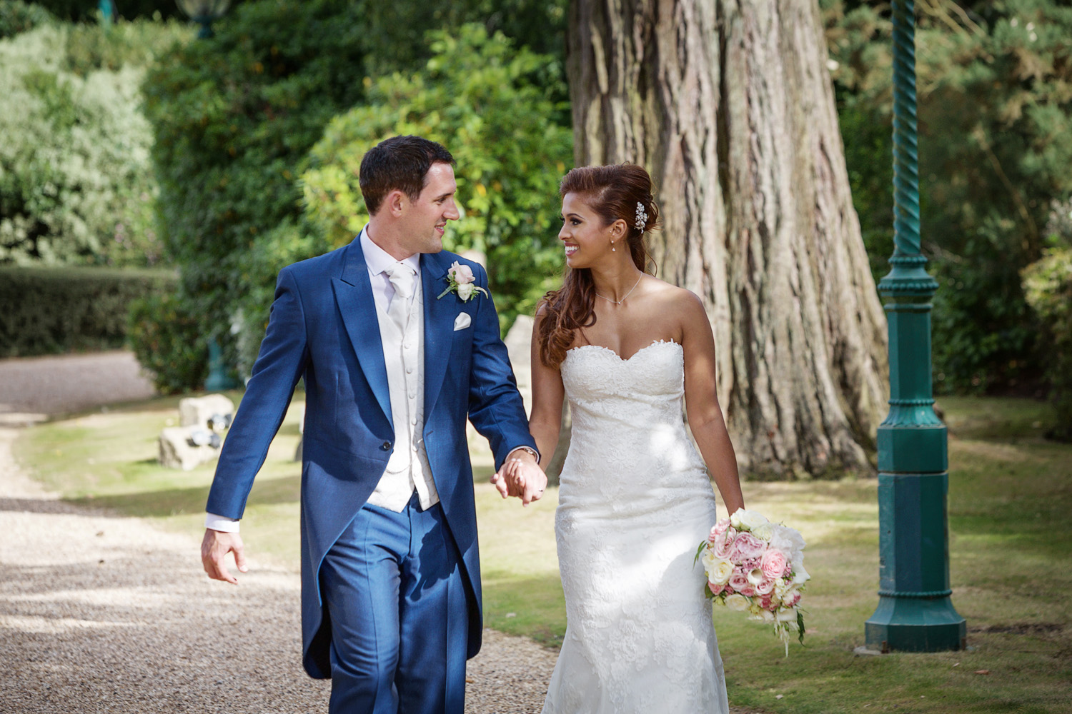 The_Vineyard_Hotel_Wedding_Photographer_Newbury_Berkshire_088.jpg