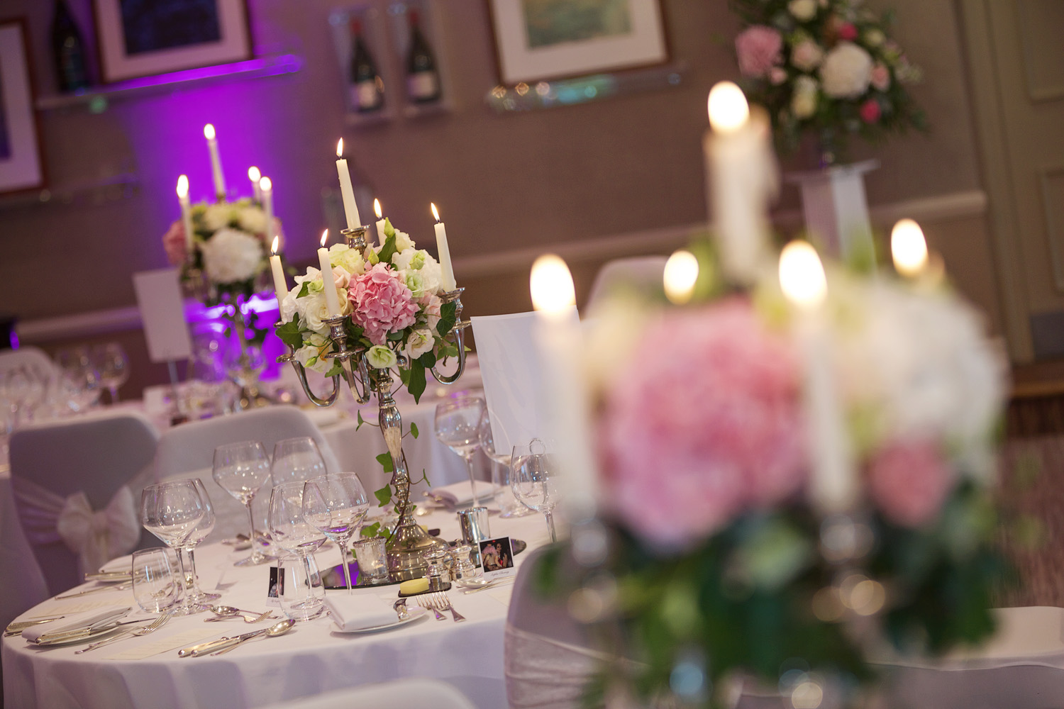 The_Vineyard_Hotel_Wedding_Photographer_Newbury_Berkshire_090.jpg