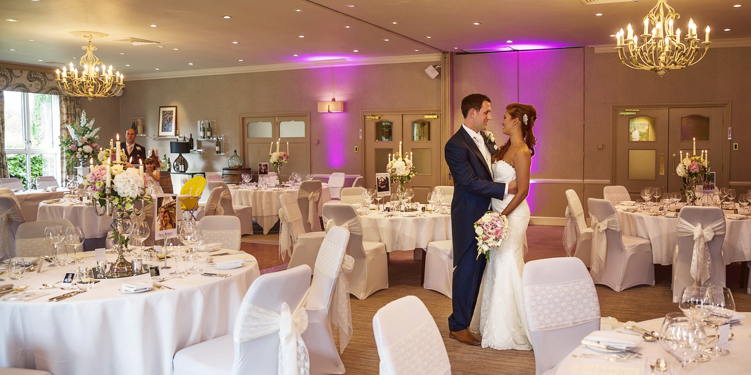 The_Vineyard_Hotel_Wedding_Photographer_Newbury_Berkshire_089.jpg