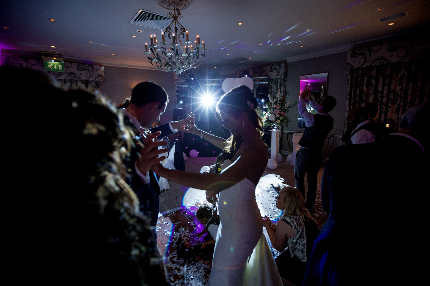 The_Vineyard_Hotel_Wedding_Photographer_Newbury_Berkshire_092.jpg
