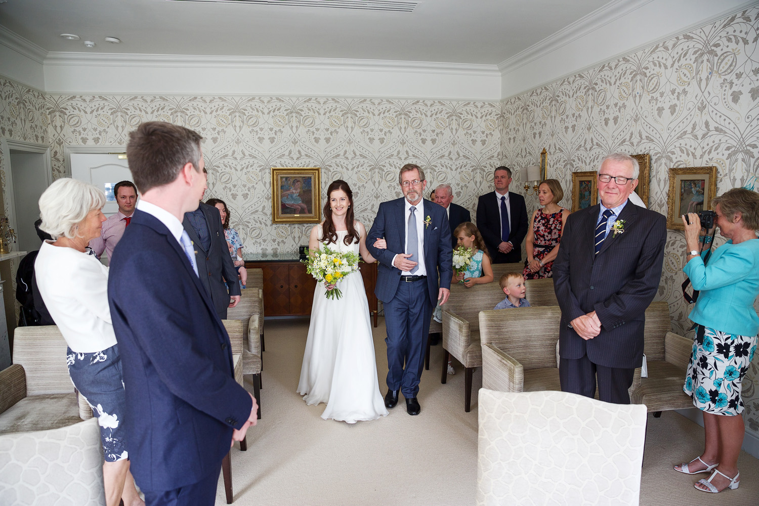 The_Vineyard_Hotel_Wedding_Photographer_Newbury_Berkshire_094.jpg