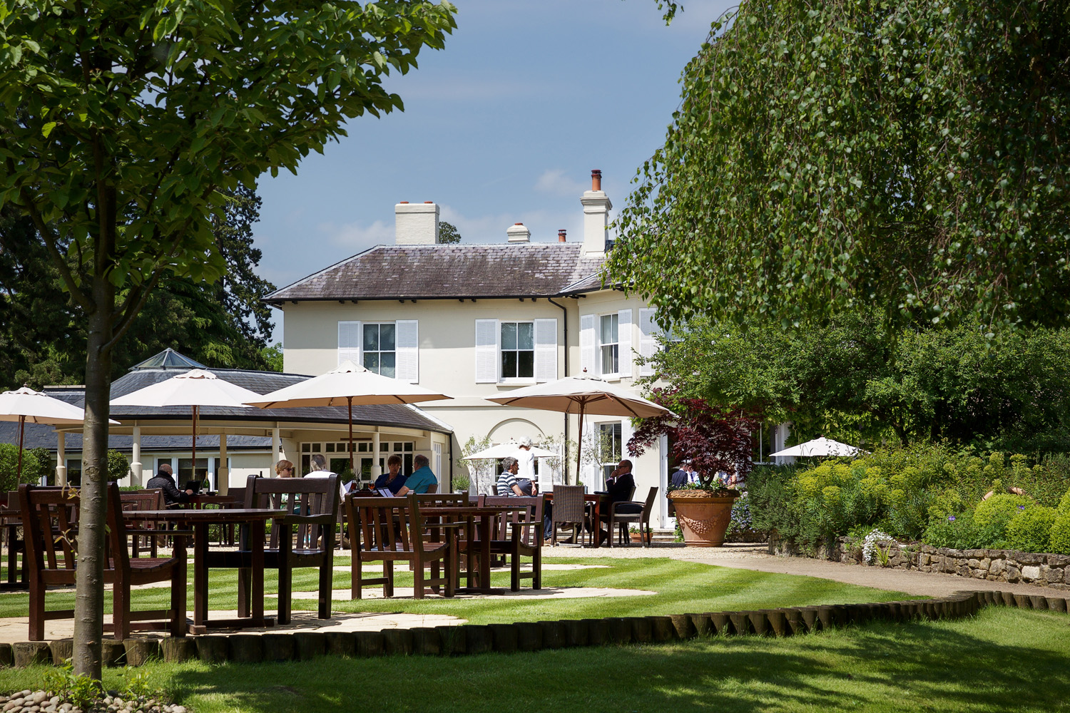 The_Vineyard_Hotel_Wedding_Photographer_Newbury_Berkshire_093.jpg