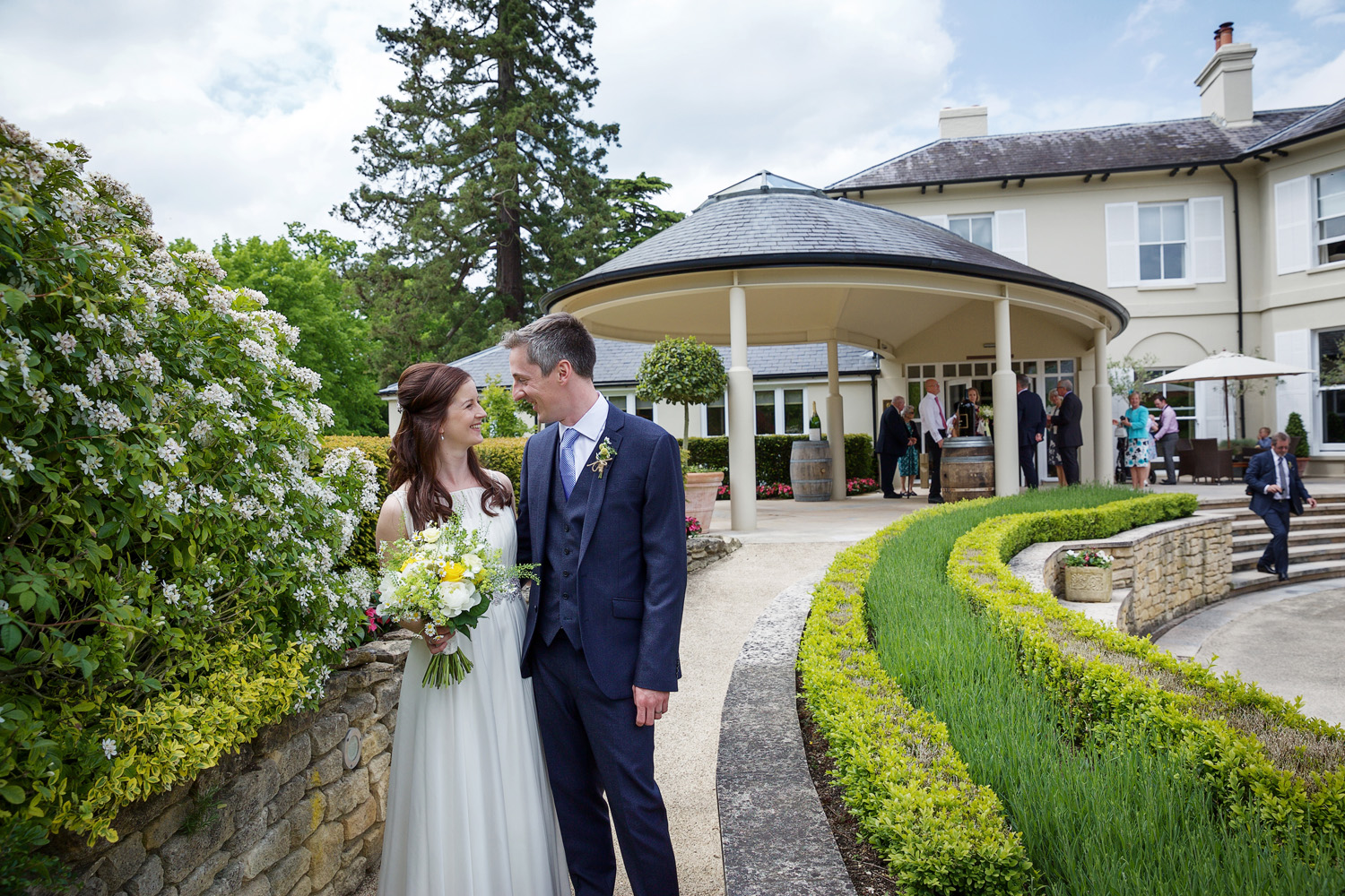 The_Vineyard_Hotel_Wedding_Photographer_Newbury_Berkshire_097.jpg