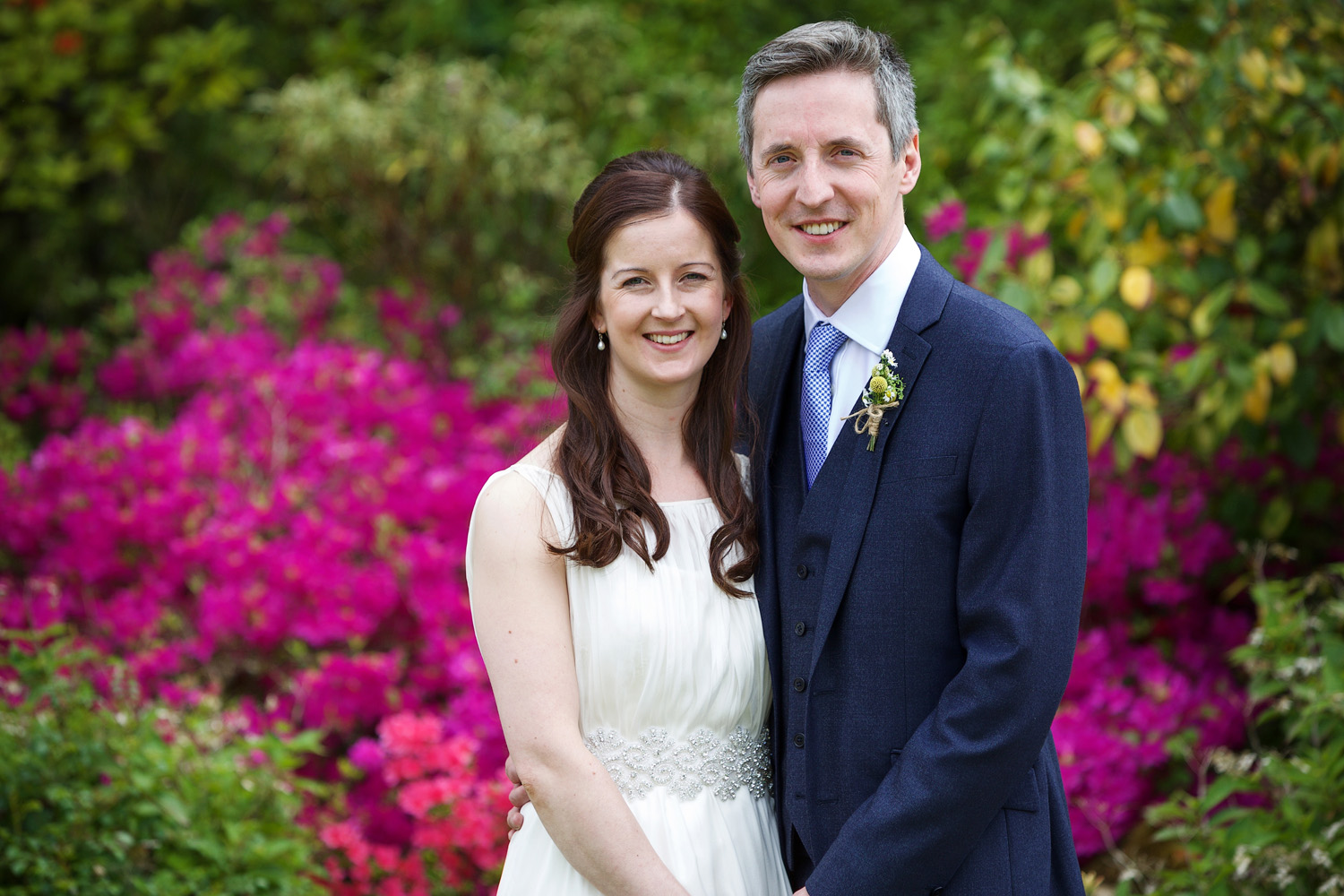 The_Vineyard_Hotel_Wedding_Photographer_Newbury_Berkshire_099.jpg