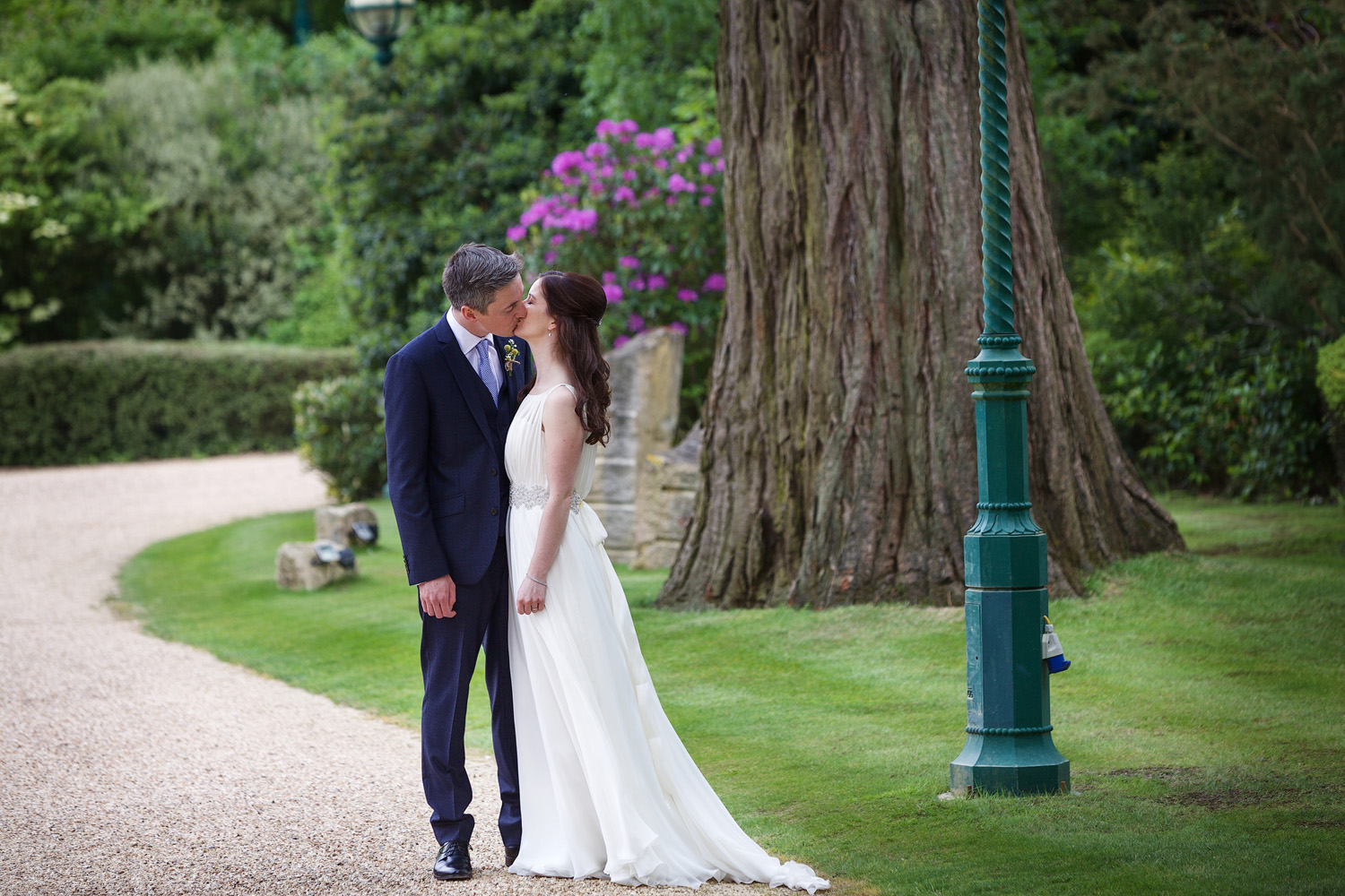 The_Vineyard_Hotel_Wedding_Photographer_Newbury_Berkshire_101.jpg
