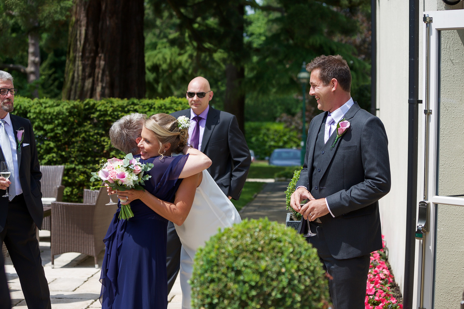 The_Vineyard_Hotel_Wedding_Photographer_Newbury_Berkshire_102.jpg