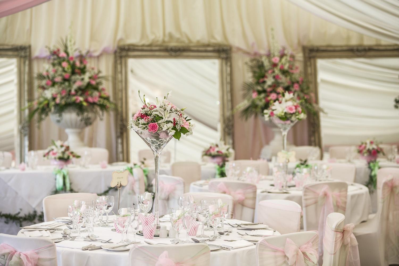 Trunkwell_House_Wedding_Photographer_Reading_Berkshire_002.jpg