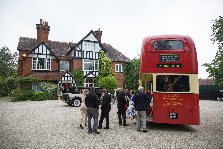 Trunkwell_House_Wedding_Photographer_Reading_Berkshire_003.jpg