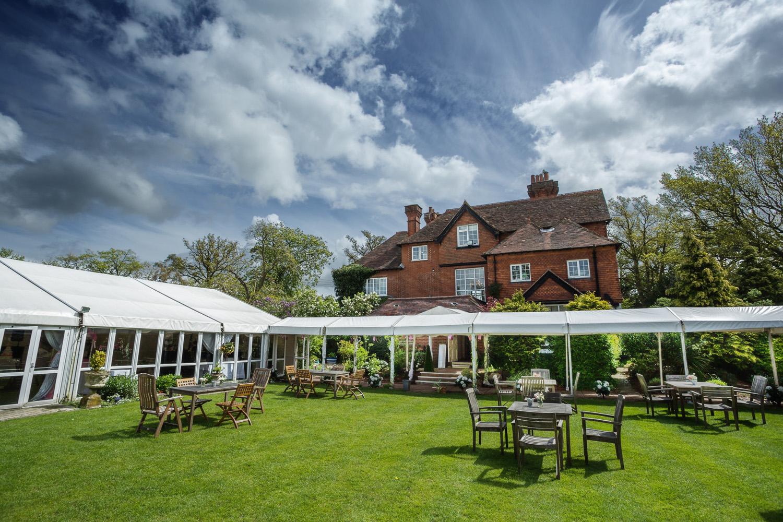 Trunkwell_House_Wedding_Photographer_Reading_Berkshire_004.jpg