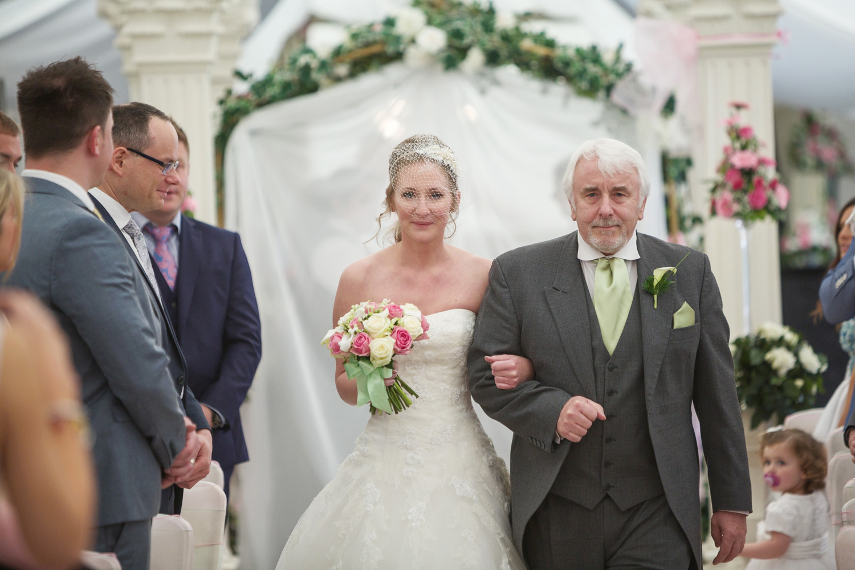 Trunkwell_House_Wedding_Photographer_Reading_Berkshire_007.jpg