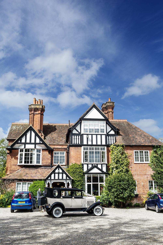 Trunkwell_House_Wedding_Photographer_Reading_Berkshire_006.jpg