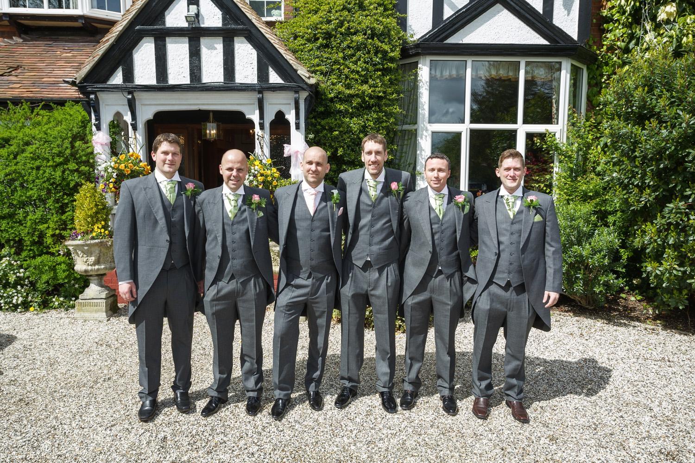 Trunkwell_House_Wedding_Photographer_Reading_Berkshire_010.jpg