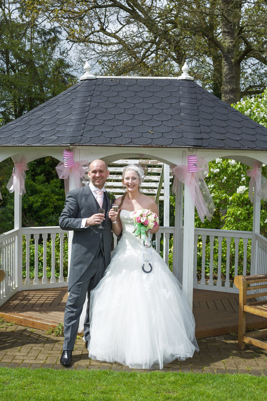 Trunkwell_House_Wedding_Photographer_Reading_Berkshire_018.jpg