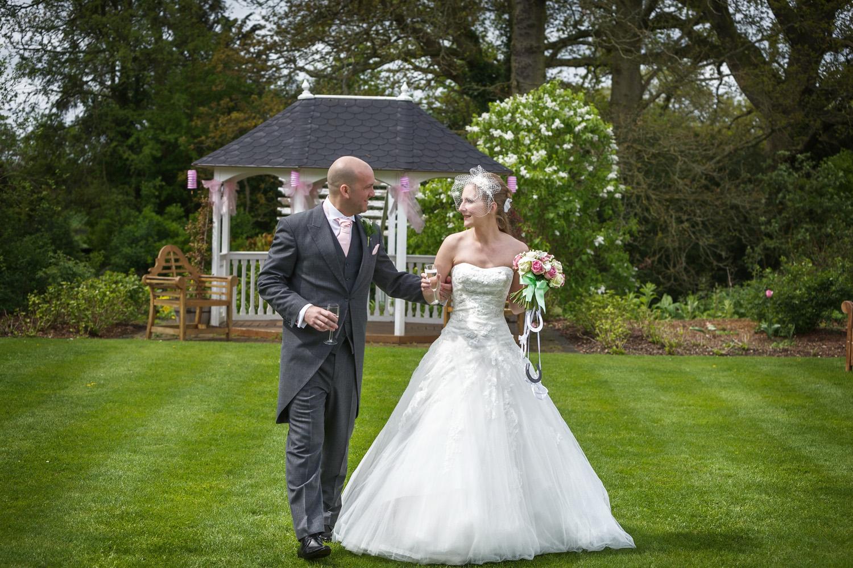 Trunkwell_House_Wedding_Photographer_Reading_Berkshire_019.jpg