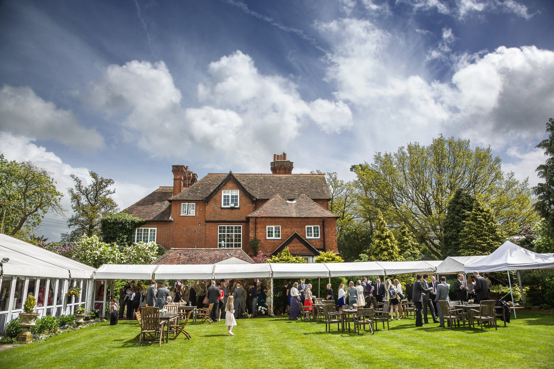 Trunkwell_House_Wedding_Photographer_Reading_Berkshire_020.jpg