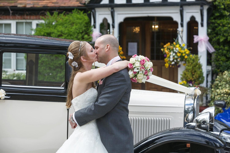 Trunkwell_House_Wedding_Photographer_Reading_Berkshire_027.jpg