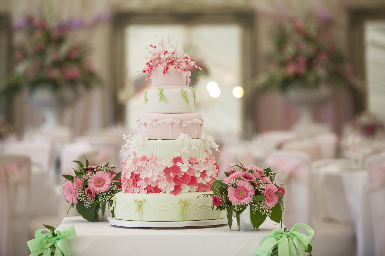 Trunkwell_House_Wedding_Photographer_Reading_Berkshire_030.jpg