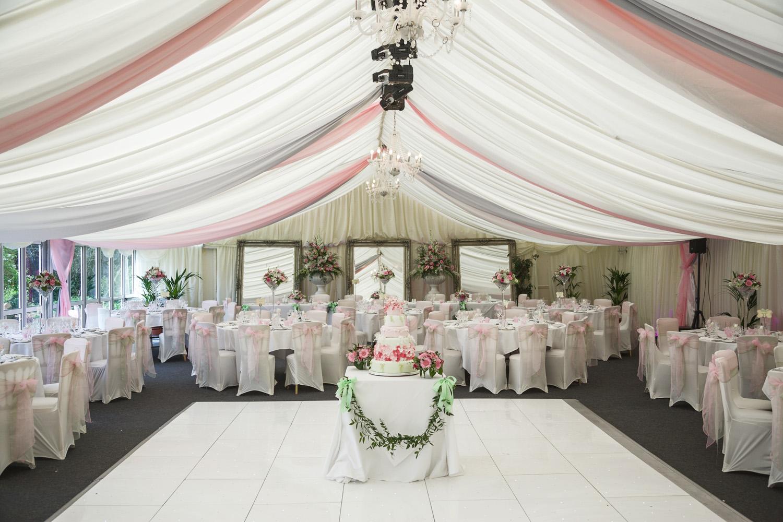 Trunkwell_House_Wedding_Photographer_Reading_Berkshire_032.jpg