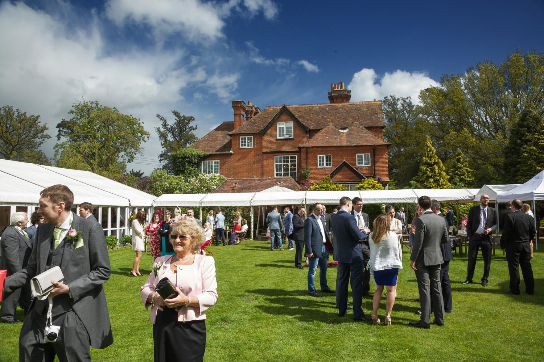 Trunkwell_House_Wedding_Photographer_Reading_Berkshire_034.jpg