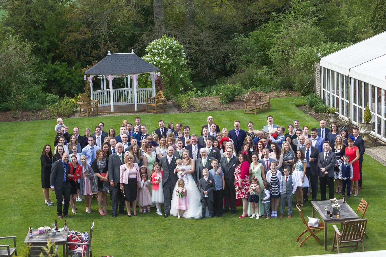 Trunkwell_House_Wedding_Photographer_Reading_Berkshire_033.jpg