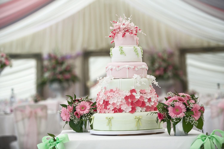 Trunkwell_House_Wedding_Photographer_Reading_Berkshire_037.jpg