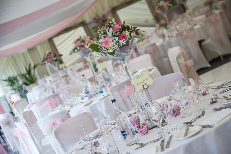 Trunkwell_House_Wedding_Photographer_Reading_Berkshire_038.jpg