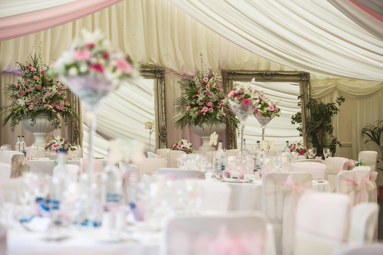 Trunkwell_House_Wedding_Photographer_Reading_Berkshire_039.jpg
