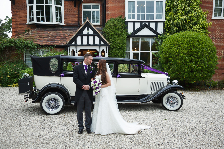 Trunkwell_House_Wedding_Photographer_Reading_Berkshire_043.jpg