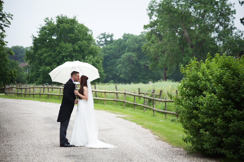 Trunkwell_House_Wedding_Photographer_Reading_Berkshire_044.jpg
