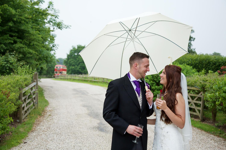 Trunkwell_House_Wedding_Photographer_Reading_Berkshire_045.jpg