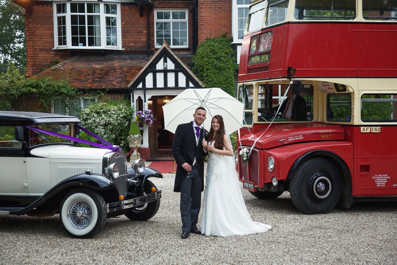 Trunkwell_House_Wedding_Photographer_Reading_Berkshire_047.jpg